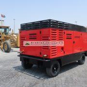 ATLAS-XAMS406-13599-5