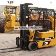 CAT-EP20KT-11063-1