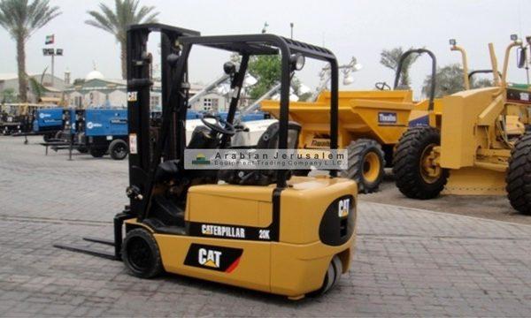 CAT-EP20KT-11063-2