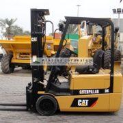 CAT-EP20KT-11063-3