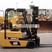 CAT-EP20KT-11063-5