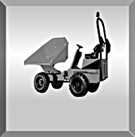 DUMPER - SWIVEL