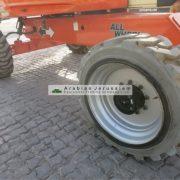 JLG-M600JP-13032-11