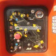 JLG-M600JP-13032-7