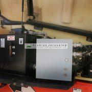 JLG-M600JP-13032-9