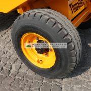 THWAITES-MACH215-17700-012-www.al-quds.com