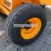 THWAITES-MACH215-17700-014-www.al-quds.com