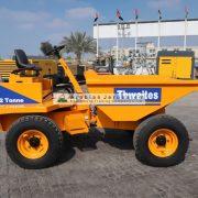THWAITES-MACH215-17700-06-www.al-quds.com