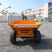 THWAITES-MACH215-17700-07-www.al-quds.com
