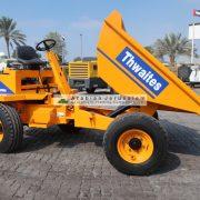 THWAITES-MACH215-17700-08-www.al-quds.com