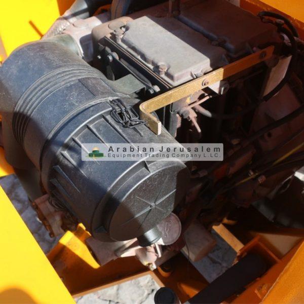 THWAITES-MACH215-17707-011-www.al-quds.com