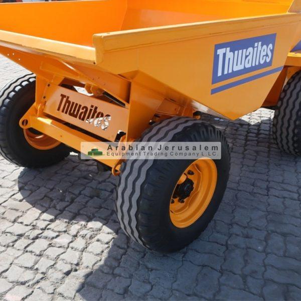 THWAITES-MACH215-17707-012-www.al-quds.com