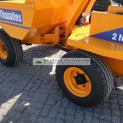 THWAITES-MACH215-17707-013-www.al-quds.com