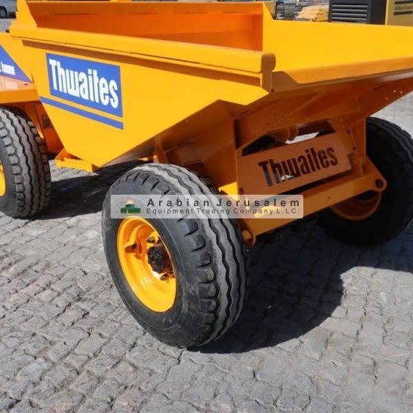 THWAITES-MACH215-17707-014-www.al-quds.com
