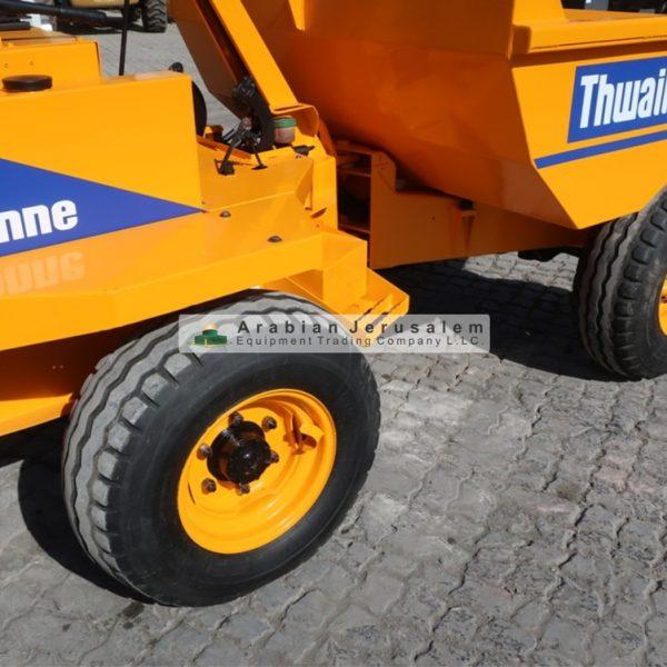 THWAITES-MACH215-17707-015-www.al-quds.com
