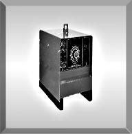WELDING MACHINE - ELECTRIC