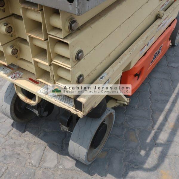 JLG-2630E-18414-www.al-quds.com-010
