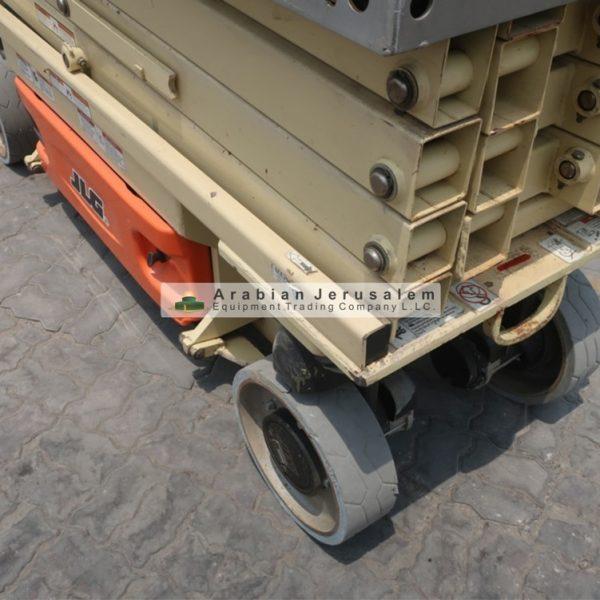 JLG-2630E-18414-www.al-quds.com-012