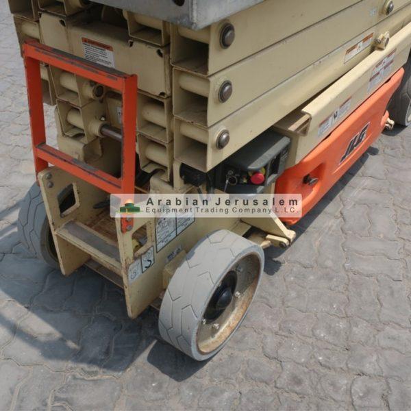 JLG-2630E-18414-www.al-quds.com-013