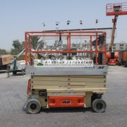 JLG-2630E-18414-www.al-quds.com-03