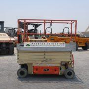 JLG-2630E-18414-www.al-quds.com-04