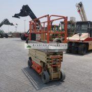 JLG-2630E-18414-www.al-quds.com-06