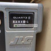 JLG-2630E-18414-www.al-quds.com-09