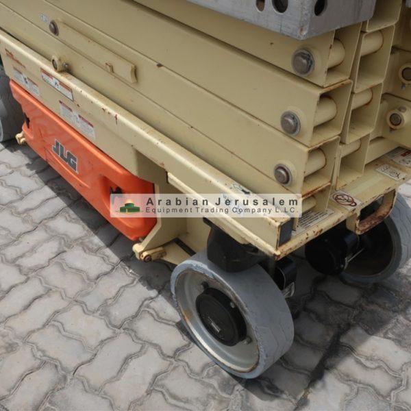 JLG-2630E-18415-www.al-quds.com-12