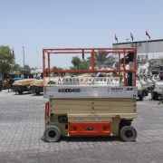 JLG-2630E-18415-www.al-quds.com-5