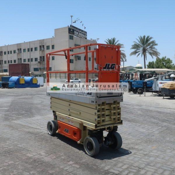 JLG-2630E-18418-www.al-quds.com-1