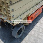 JLG-2630E-18418-www.al-quds.com-10
