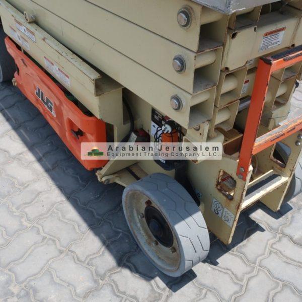 JLG-2630E-18418-www.al-quds.com-11