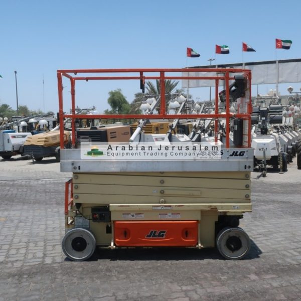 JLG-2630E-18418-www.al-quds.com-3