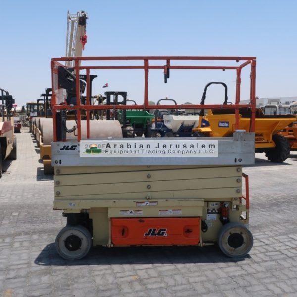JLG-2630E-18418-www.al-quds.com-4