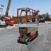 JLG-2630E-18418-www.al-quds.com-5