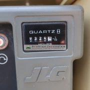 JLG-2630E-18418-www.al-quds.com-9
