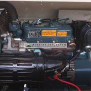 TEREX-RL4000-18476-10-www.al-quds.com