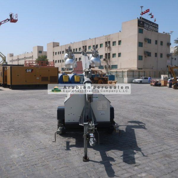 TEREX-RL4000-18476-2-www.al-quds.com
