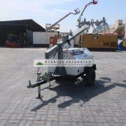 TEREX-RL4000-18476-3-www.al-quds.com