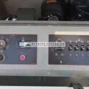 TEREX-RL4000-18476-8-www.al-quds.com