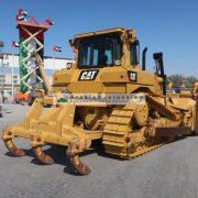 CAT-D6T-18532-5-www.al-quds.com