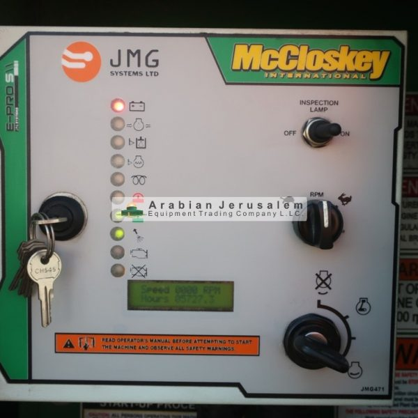 MCCLOSKEY-733RE-18645-7-www.al-quds.com