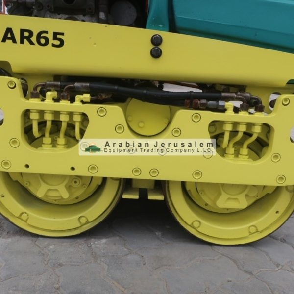 AMMANN-AR65-19139-09-www.al-quds.com