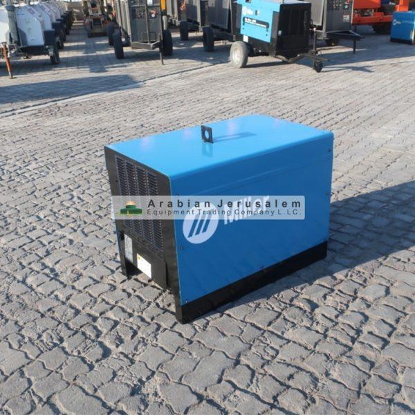 MILLER-SRH500-8-www.al-quds.com